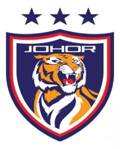 Johor-FA