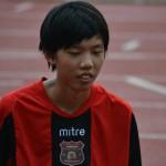 ngchingyan
