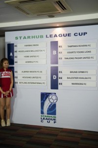 LeagueCupDraw