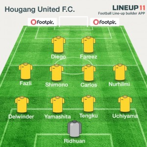 2015.07.20 CYL vs HGFC 4