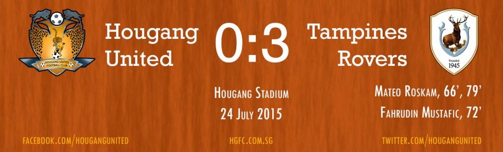 2015.07.24 HGFC vs TRFC 4