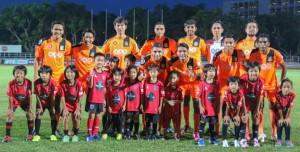 2015.07.24 HGFC vs TRFC 7