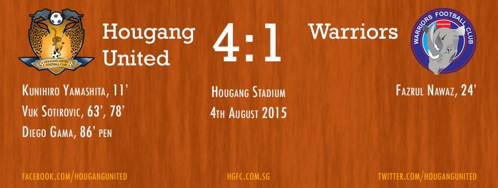 2015.08.04 HGFC vs WRFC 3