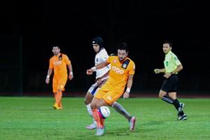 2015.08.04 HGFC vs WRFC 4