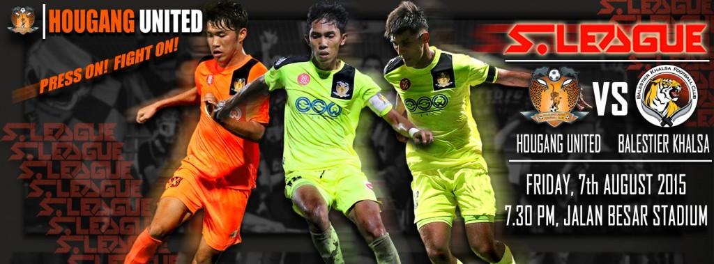 2015.08.07 BKFC vs HGFC 1
