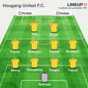2015.08.19 HM vs HGFC 2