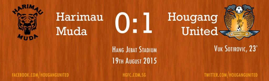 2015.08.19 HM vs HGFC 3