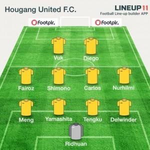 2015.08.28 HGFC vs ANFC 2