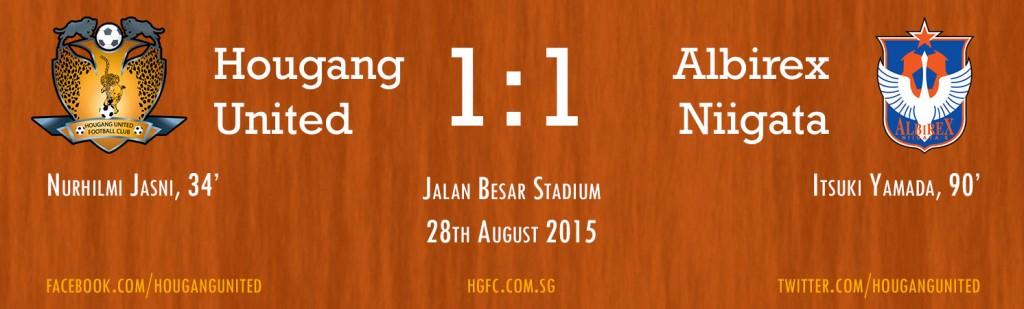 2015.08.28 HGFC vs ANFC 3