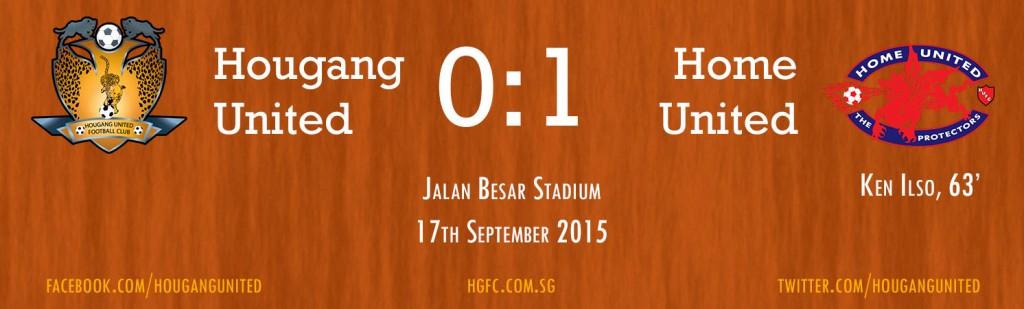 2015.09.17 HGFC vs HUFC 2