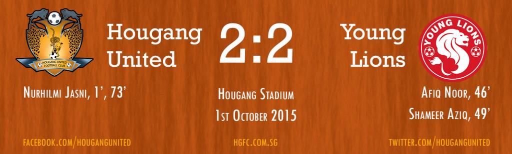 2015.10.01 HGFC vs CYL 3