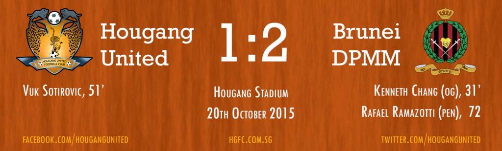 2015.10.20 HGFC vs DPMM 3