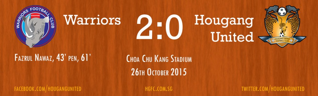 2015.10.26 WRFC vs HGFC 3