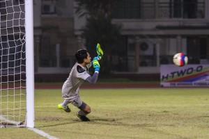 2015.10.26 WRFC vs HGFC 5