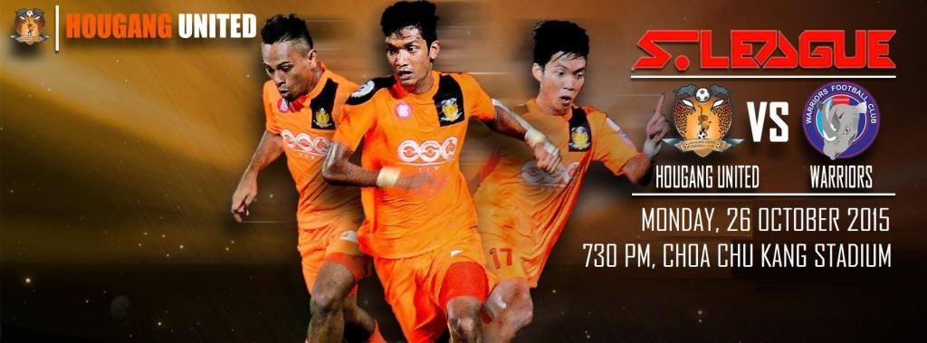2015.10.30 WRFC vs HGFC 1