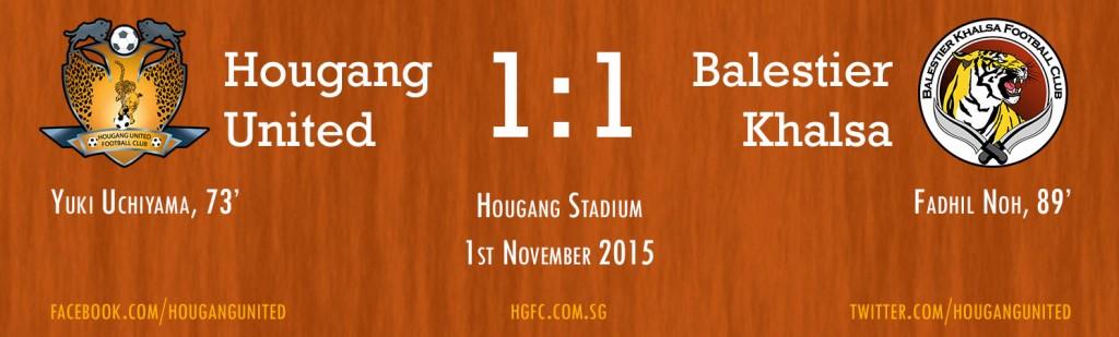 2015.11.01 HGFC vs BKFC 3