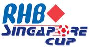 rhb-singapore-cup-logo