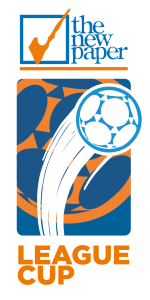the-new-paper-league-cup-logo