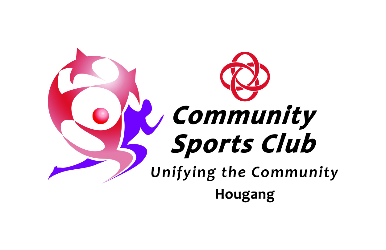 HOUGANG CSC